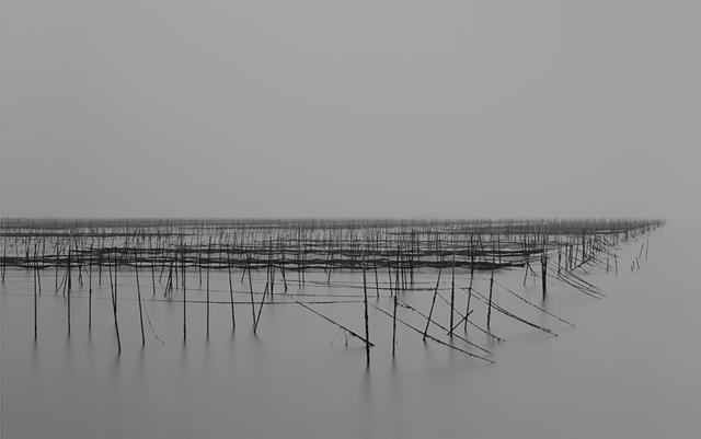 , 'Endless 1,' 2014, JanKossen Contemporary