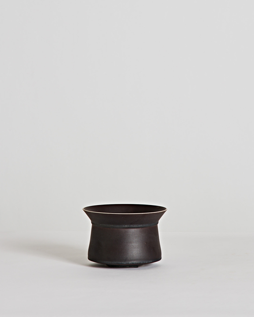 , 'Bowl,' 1986, Jason Jacques Gallery