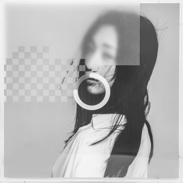 Yang Li, 'Remaining % (22)', 2015-2017, Photography, Fantac Warm Cotton Gloss 315gsm, Coated Acrylic Screen Printing, Art+ Shanghai Gallery