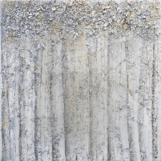 Haleh Mashian, 'Bridal Veil', 2019, Mash Gallery