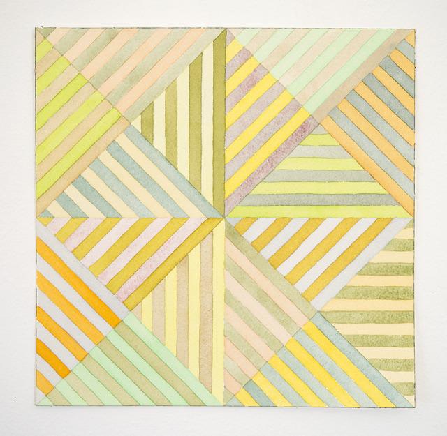 , 'Untitled (23),' 2013, Joshua Liner Gallery