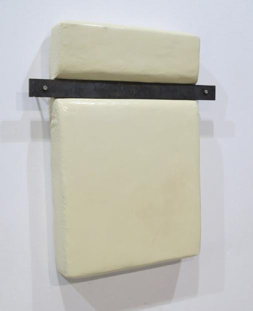 , 'Untitled,' 1999, Häusler Contemporary