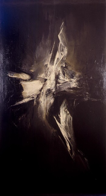 Manuel Viola, 'El Penitente', 1960, Miriam Shiell Fine Art