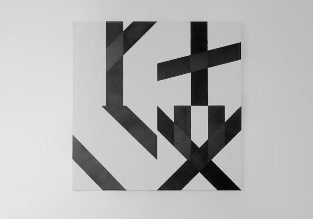 , 'LUCY,' 2017, Mannerheim Gallery