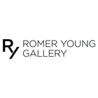 Romer Young Gallery