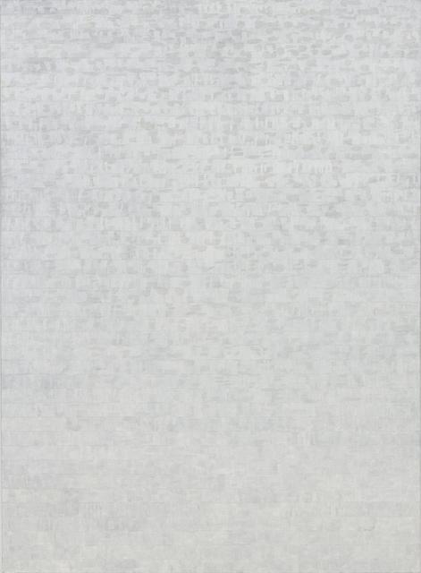 Pegan Brooke, 'S-204', Gail Severn Gallery