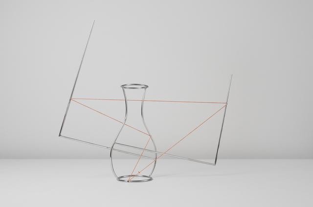 , 'Sem título / Untitled,' 2006, Mul.ti.plo Espaço Arte