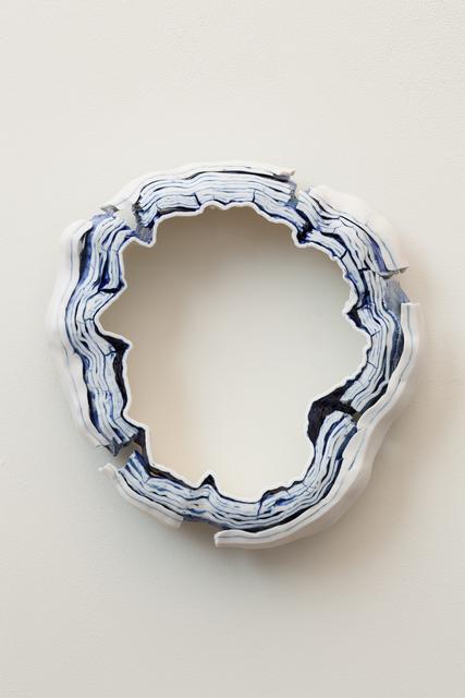 , 'Ring,' 2018, Goodwin Fine Art