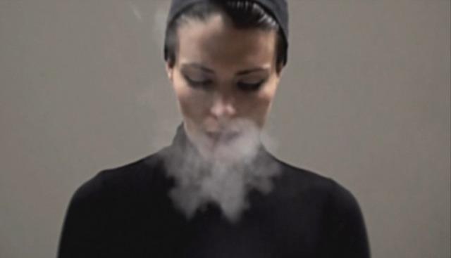 , 'Arsenals,' 2012, Carbon 12