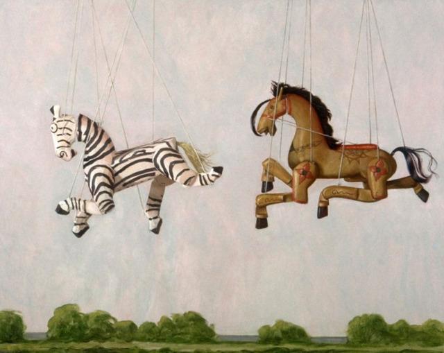 , 'Suspended Animation,' , Denise Bibro Fine Art