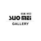 SUOMEI M50 Art Gallery