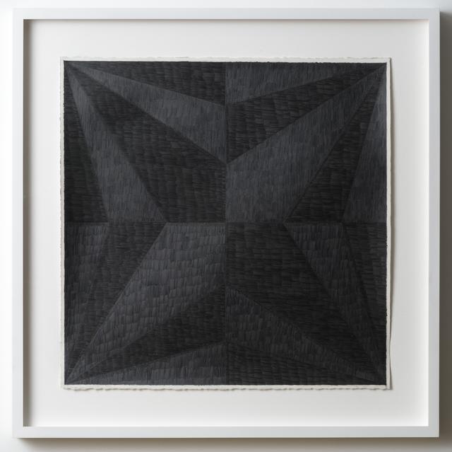 , 'Tiny Pavilion 1,' 2015, Samuel Freeman