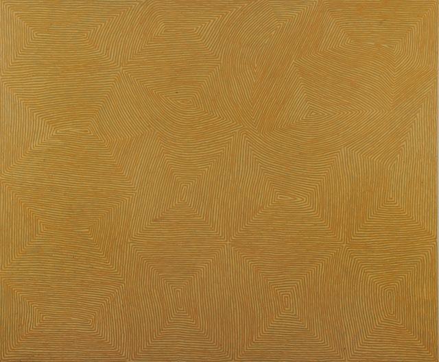 , 'Tingari Dreaming,' 2004, SmithDavidson Gallery