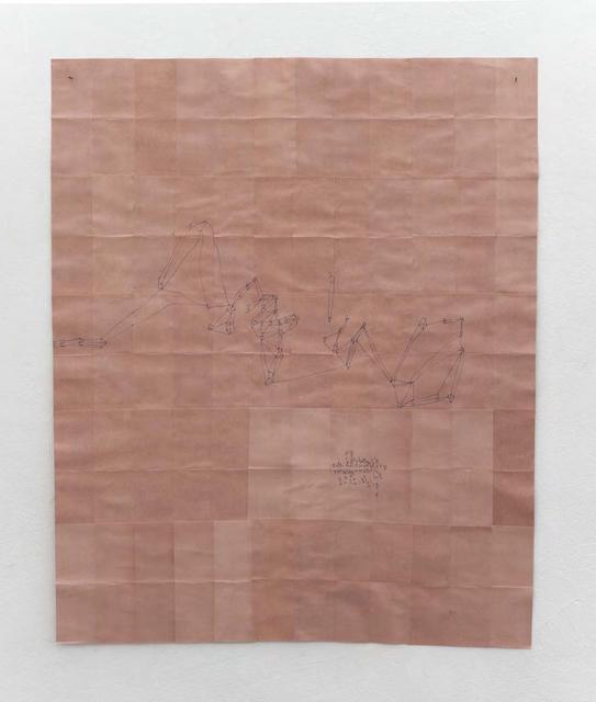 , '9,' 2016, Pinksummer