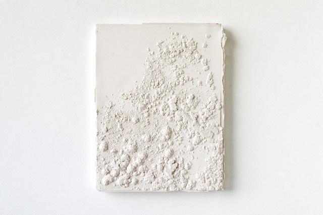 , 'Quintessence #15,' 2018, Sapar Contemporary