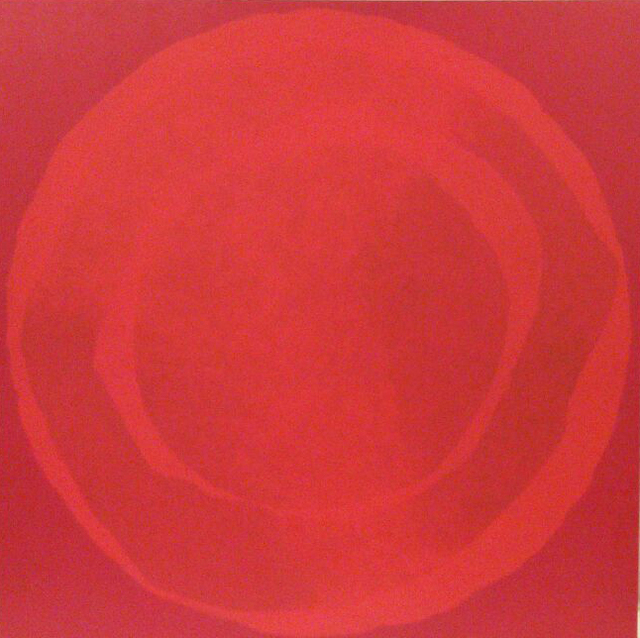 , 'untitled,' 2009, Galeria Nara Roesler