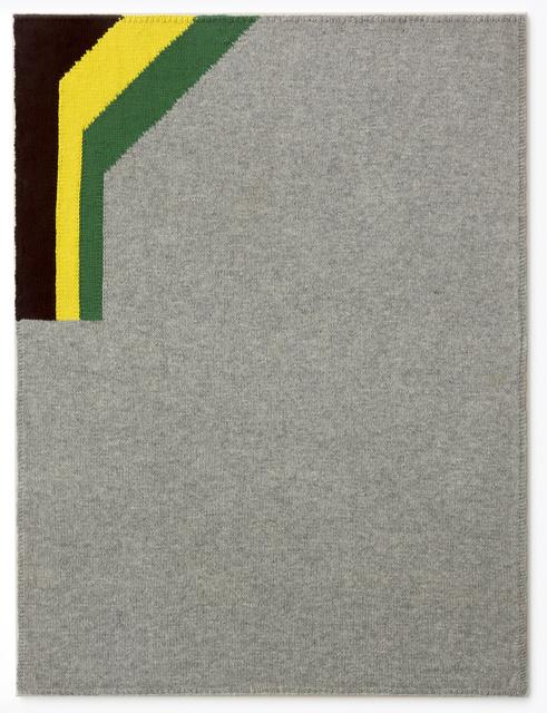 , 'Untitled,' 2003, White Cube