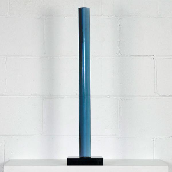 , 'Skyscraper,' 2016, Caviar20