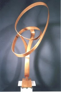 , 'Holding Orbit,' , Zenith Gallery