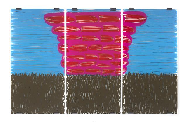 , 'L'ordre ancien,' 2005, Galeria Filomena Soares