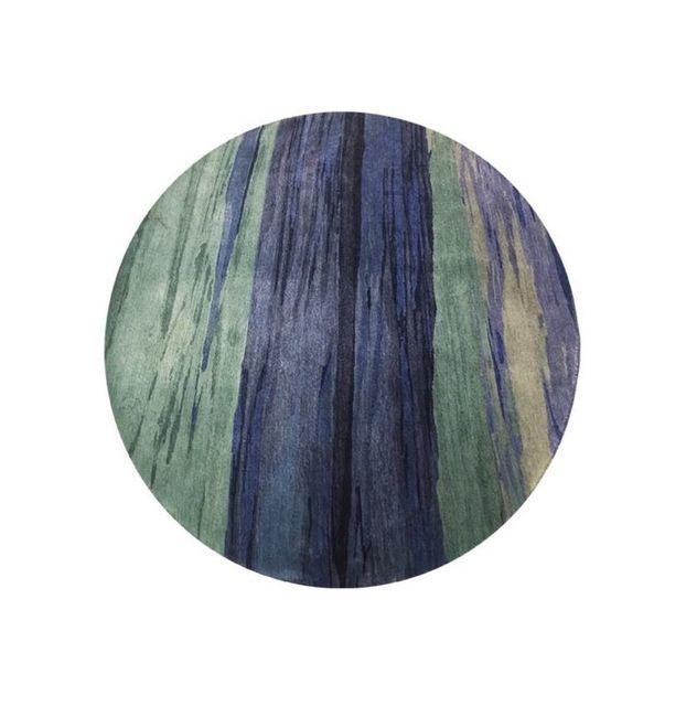, 'Aquamarine ,' 2015, Artemisa Gallery