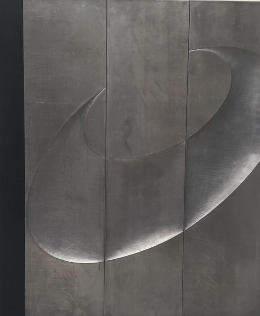 , 'Senza titolo,' 2007, Lorenzelli arte