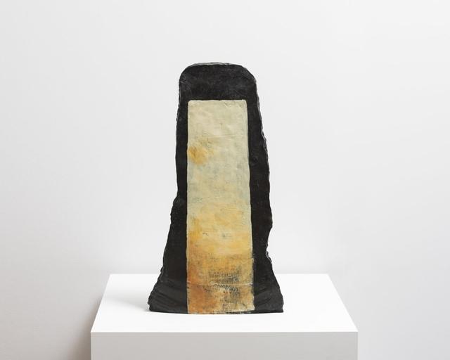 , 'Sponge,' 2013, Galerie Greta Meert