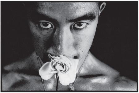 , 'Barakei: Ordeal by Roses #32,' 1961, Yodo Gallery
