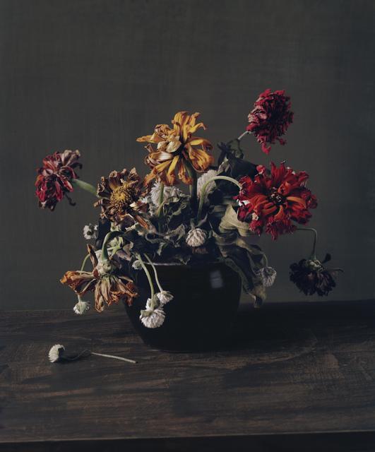 Sharon Core, '1863', 2011, Yancey Richardson Gallery
