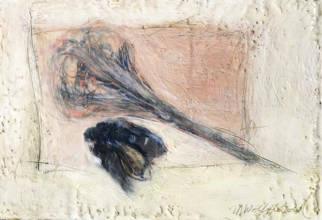 Marcie Wolf-Hubbard, 'Bee's Life', Zenith Gallery