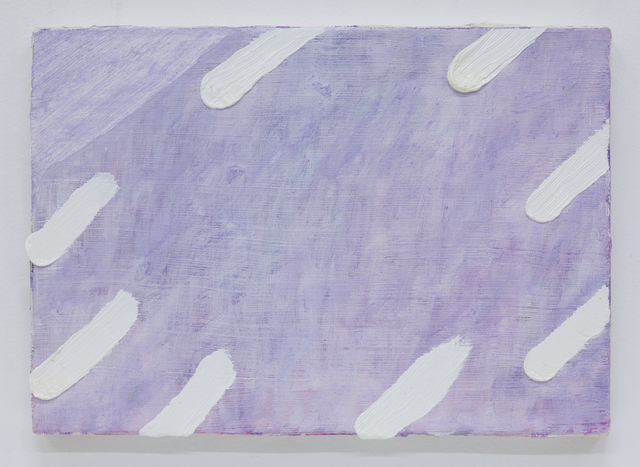 Hiroshi Sugito, 'untitled', 2014, Tomio Koyama Gallery