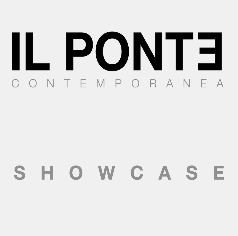 Il Ponte Contemporanea