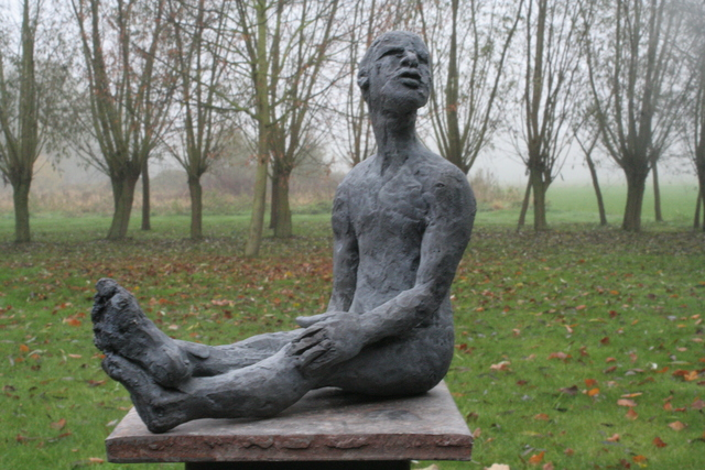 , 'A Single Man,' 2016, European Design & Art