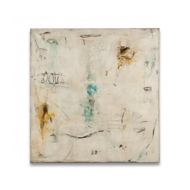 Michelle Y Williams, 'UNTITLED 13-20', Exhibit by Aberson