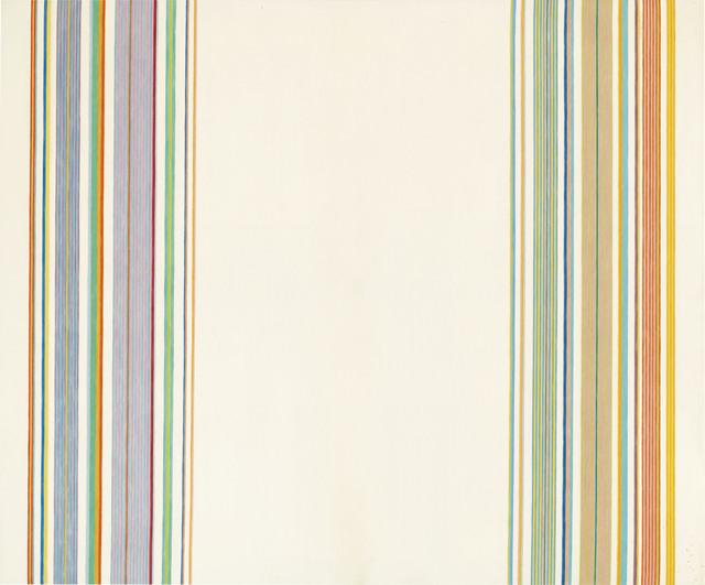 , 'Sweet Hopscotch,' 1960, Vallarino Fine Art