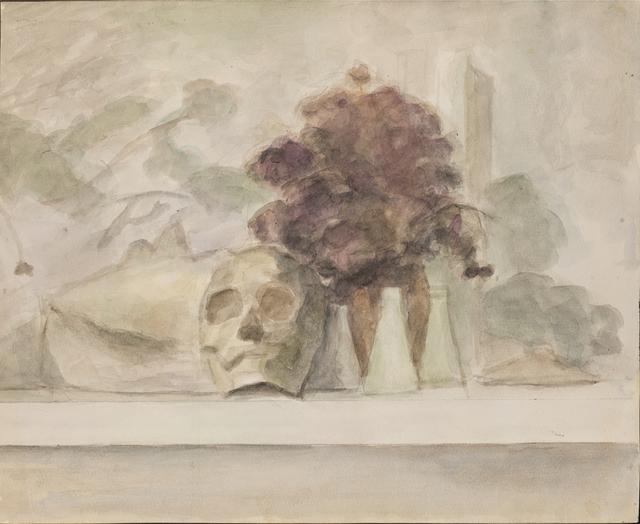 , '№5,' 1976, Art4.ru