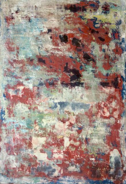 George Antoni, 'Untitled 518', 2019, Sheridan Russell Gallery