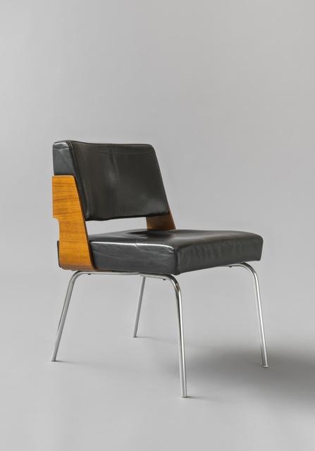 , 'Chair 3004,' ca. 1963/1965, Galerie Pascal Cuisinier