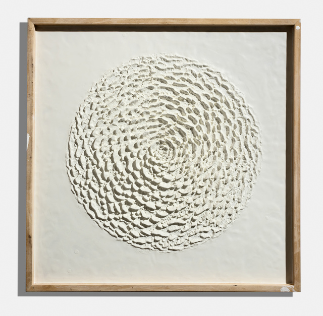 , 'Ave Maria,' 2007, Gallery NAGA