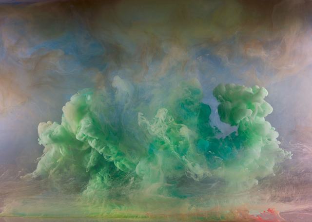 , 'ABSTRACT 7679,' 2014, Jerald Melberg Gallery
