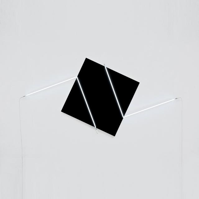 , 'Contresens n°1,' 2014, A arte Invernizzi