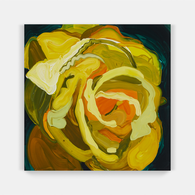 , 'Peace (small),' 2019, Simon Lee Gallery