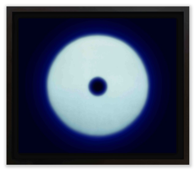 , 'Gaze (ii),' 2009, HackelBury Fine Art