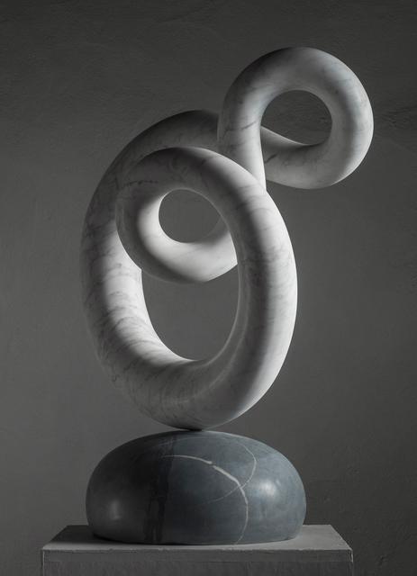 , 'Perot,' 2017, John Martin Gallery