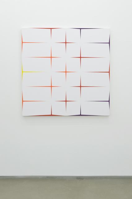 Stephane Dafflon, 'AST235', 2014, Parra & Romero