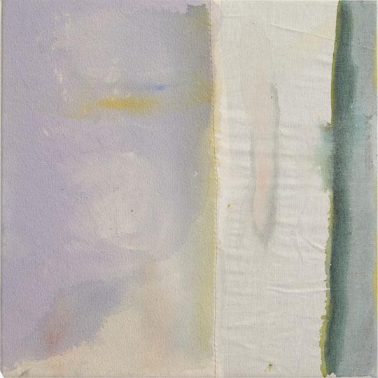 , 'Maryland,' 2015, Elizabeth Leach Gallery
