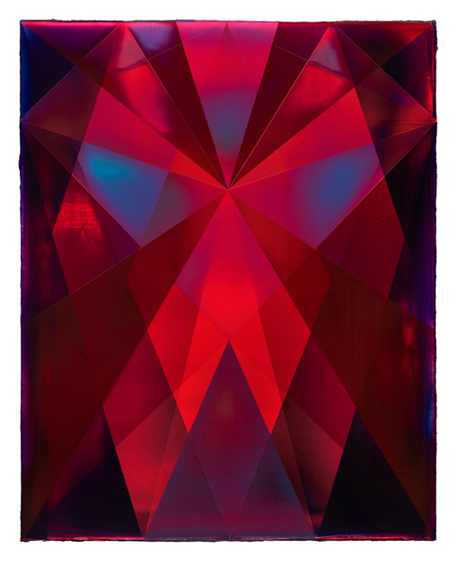 , 'Phantom,' 2019, Carrie Secrist Gallery