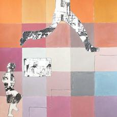 , 'Untitled (4.29.14),' 2014, Robert Berman Gallery