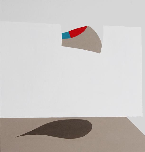, 'Trace,' 2012, Seraphin Gallery