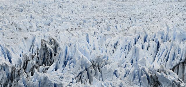 , 'Perito Moreno #09,' 2013, Galeria Leme